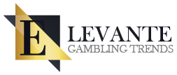 Levante Gambling Trends